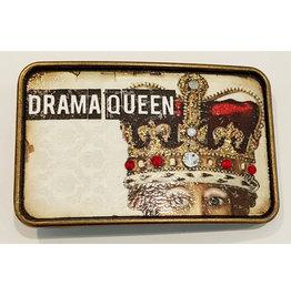 Boucle Drama Queen (B45)