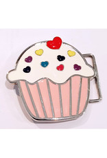Boucle Cupcake (B44)
