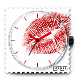 S.T.A.M.P.S Kiss Me T100042