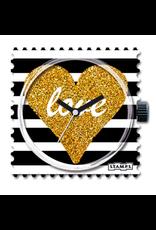 S.T.A.M.P.S Shiny Love T104650
