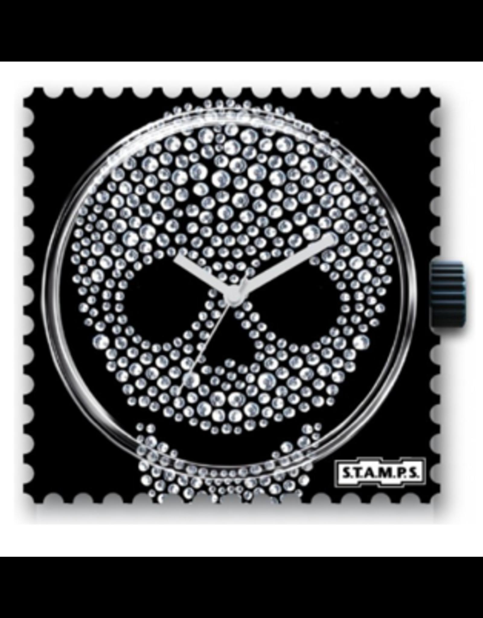 S.T.A.M.P.S Diamond head T100401