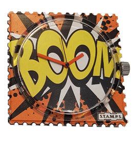 S.T.A.M.P.S Boom T1311042 Frogman