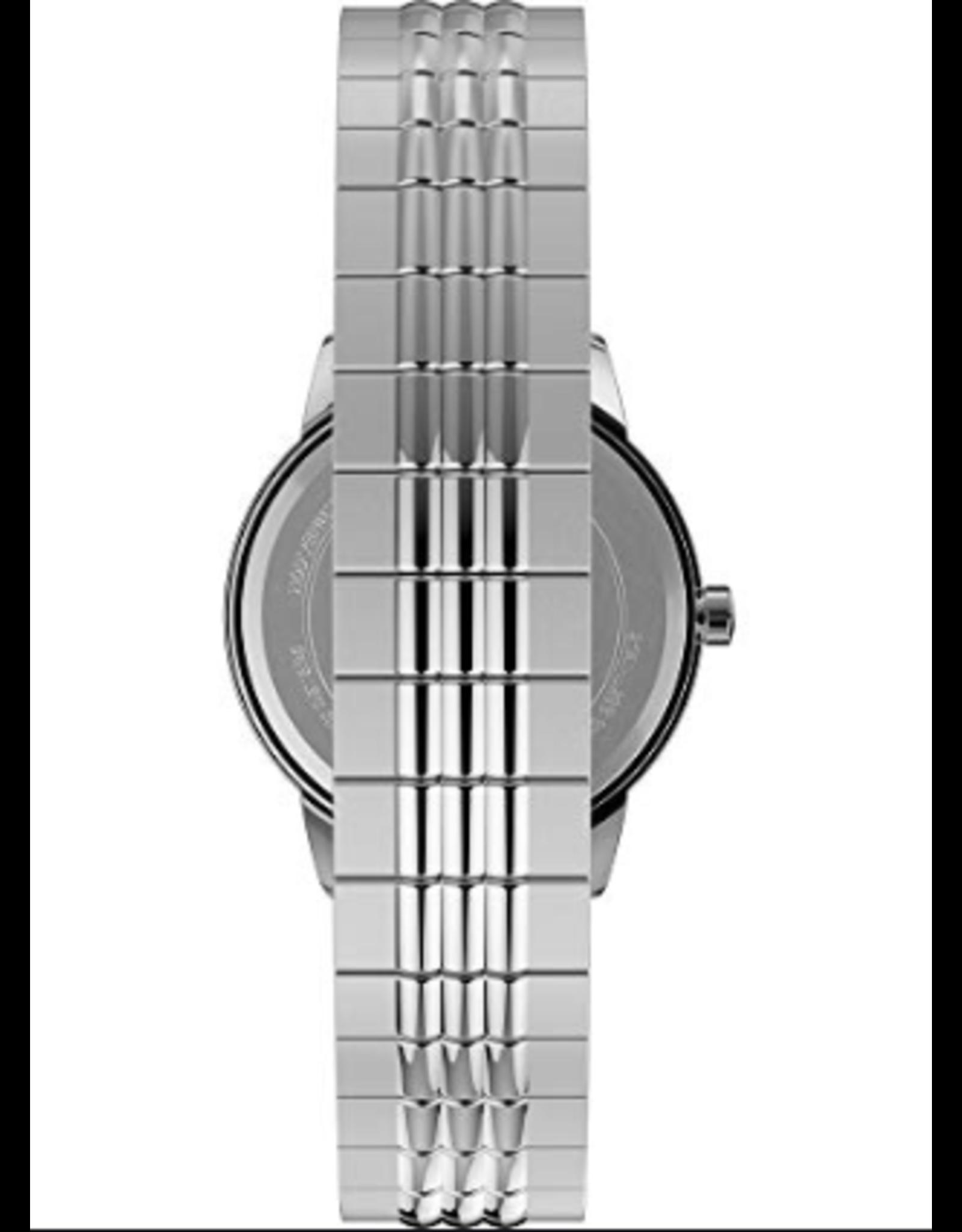 Timex TW2U08600GP