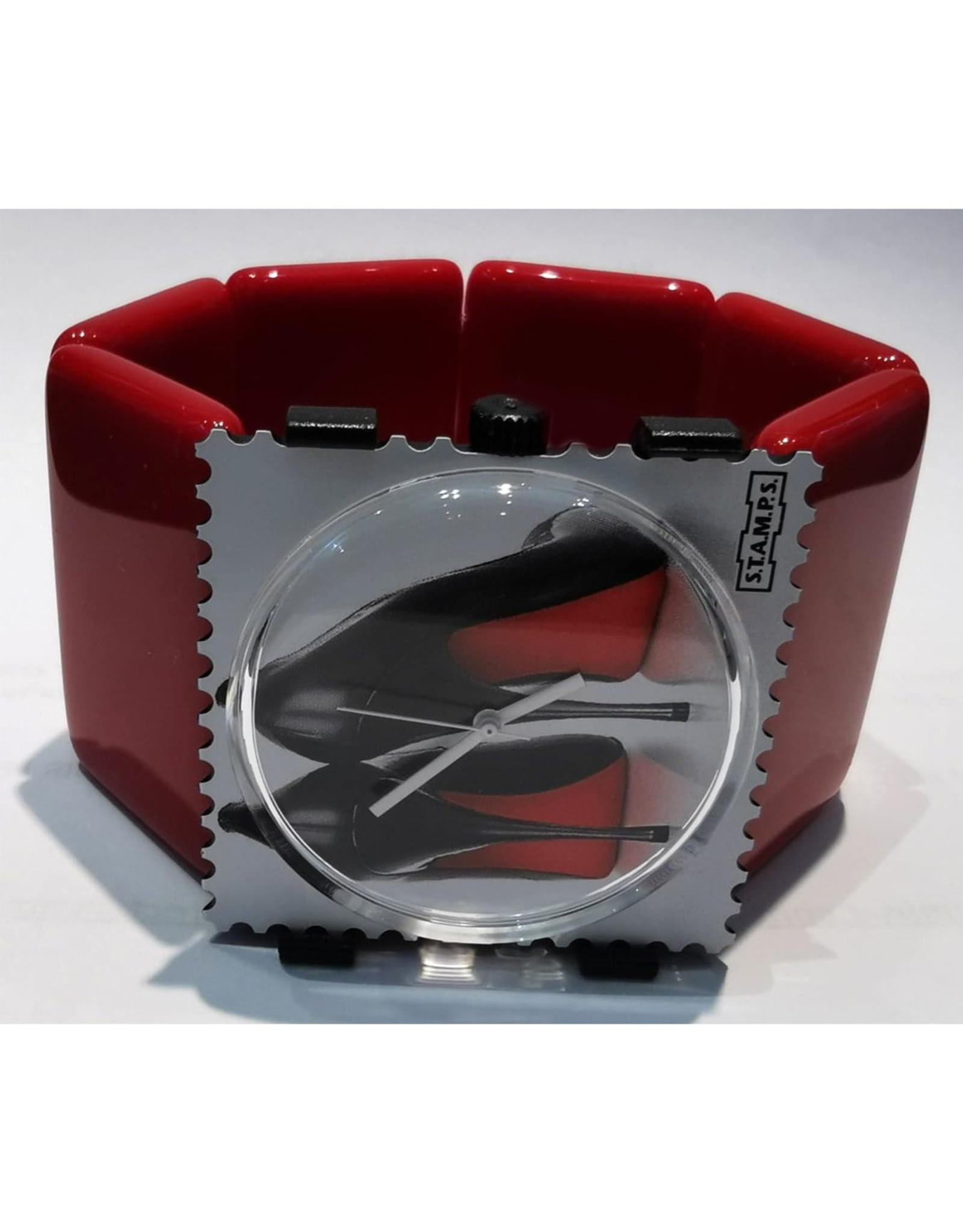 S.T.A.M.P.S Belta Rouge T102172/1700