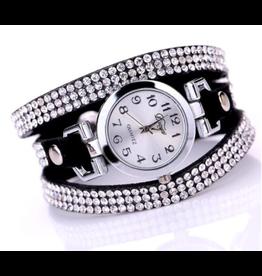 Duoya Bracelet bling