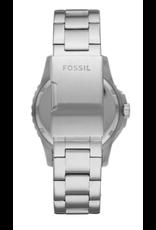 Fossil FS5657