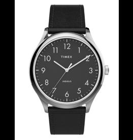 Timex T2T719