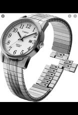 Timex TW2U090009J