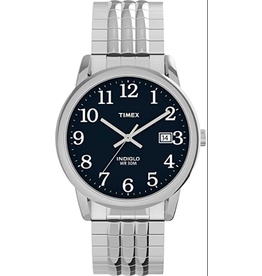 Timex TW2U08800