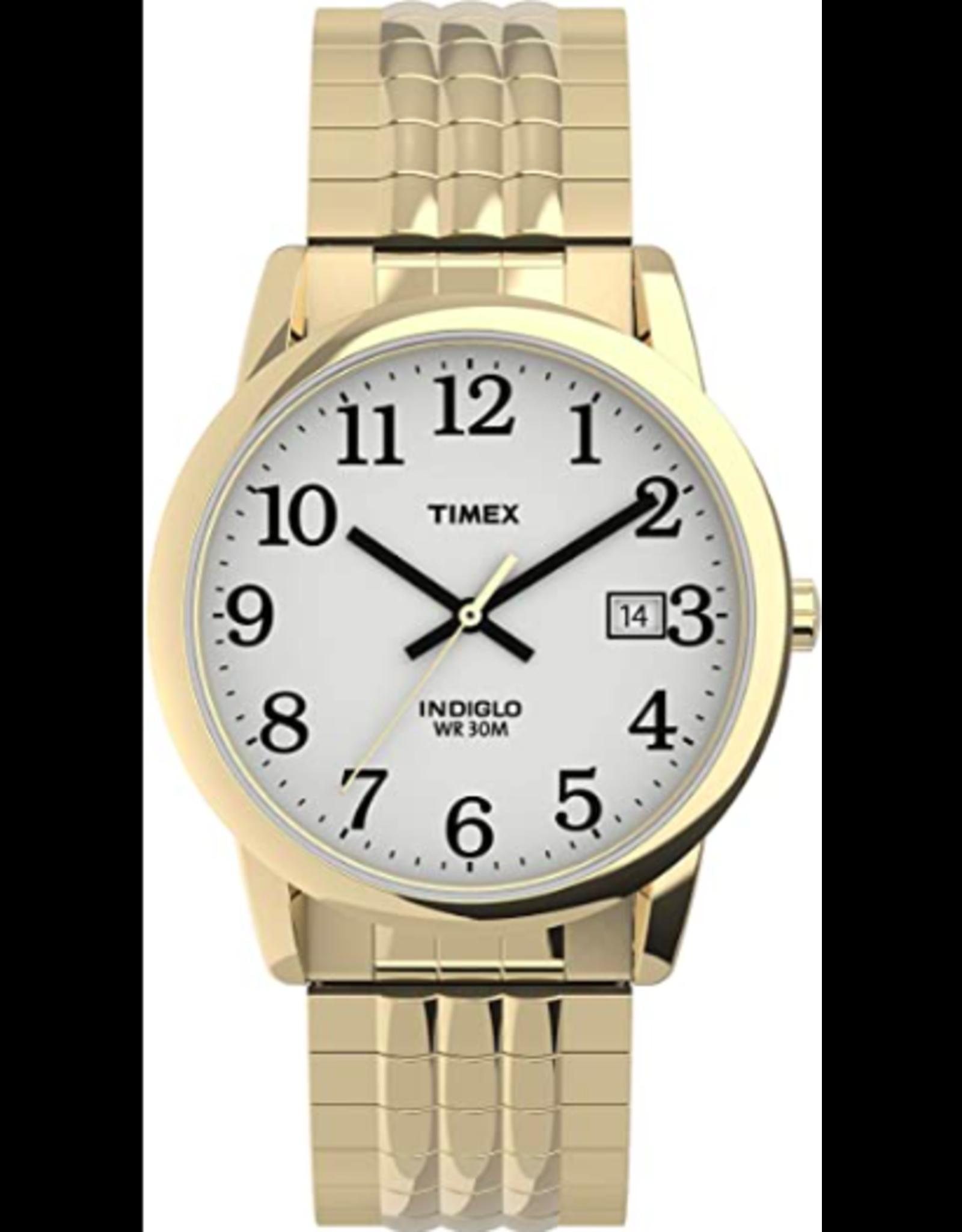 Timex TW2U30500