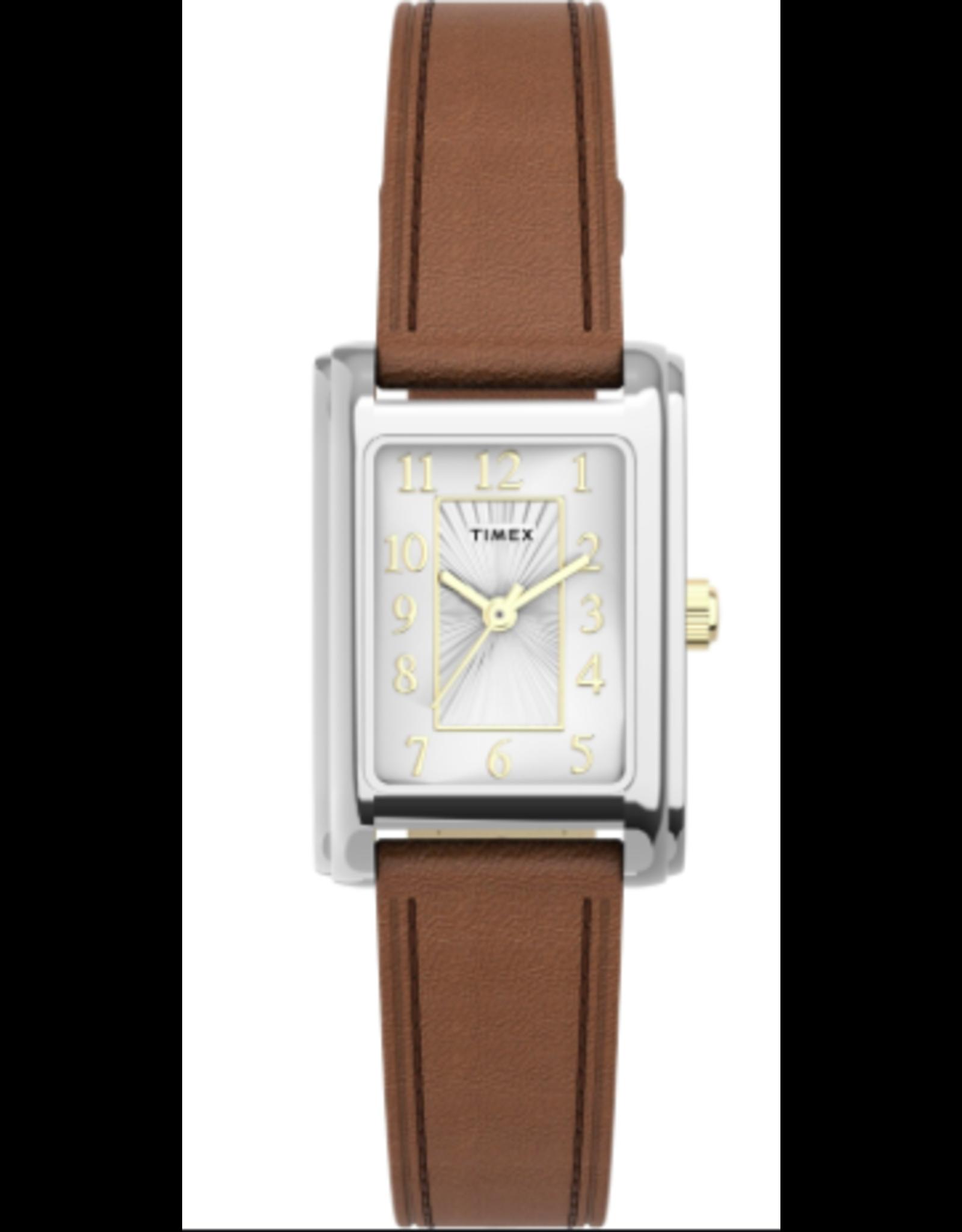 Timex TW2U061