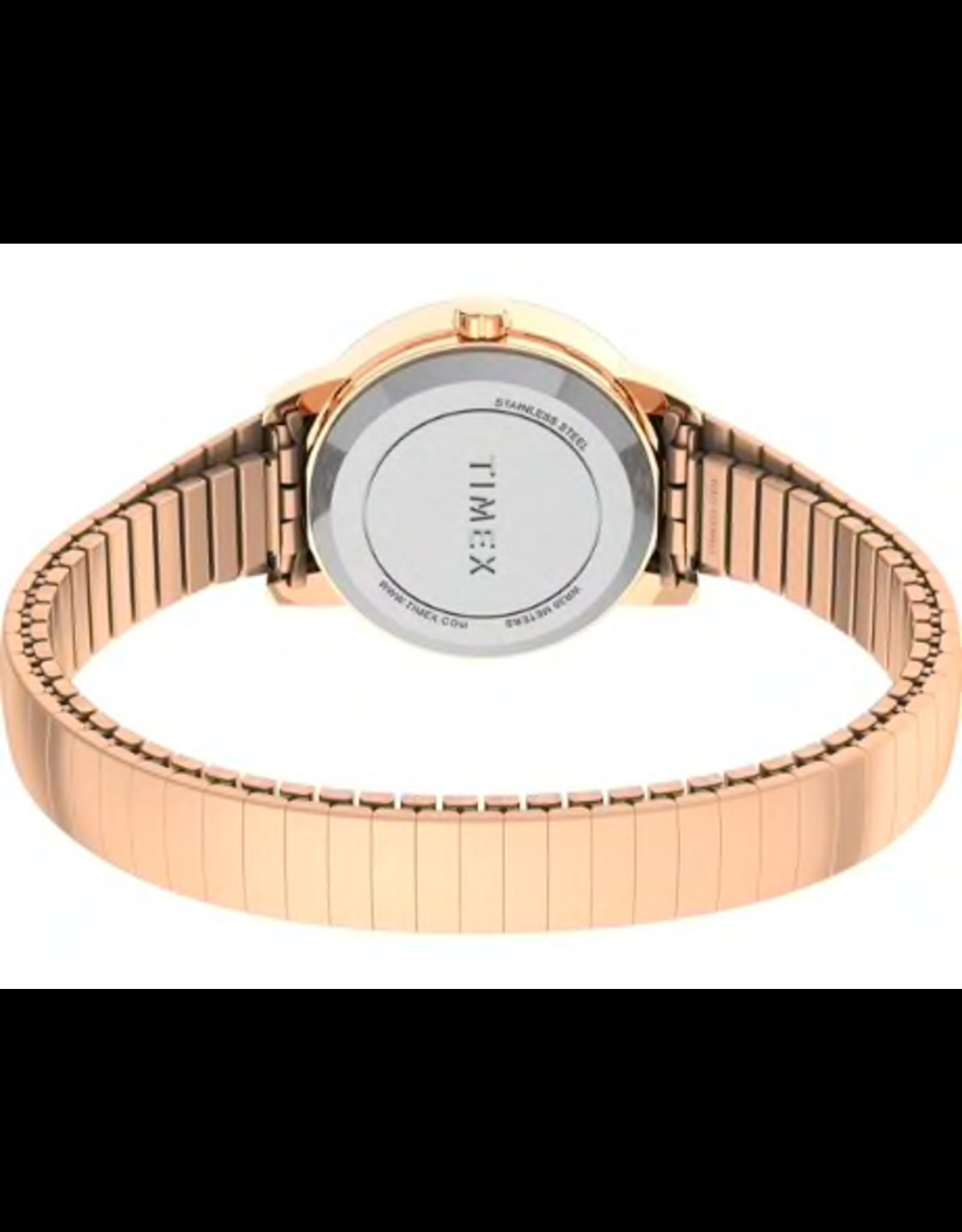 Timex TW2U08200