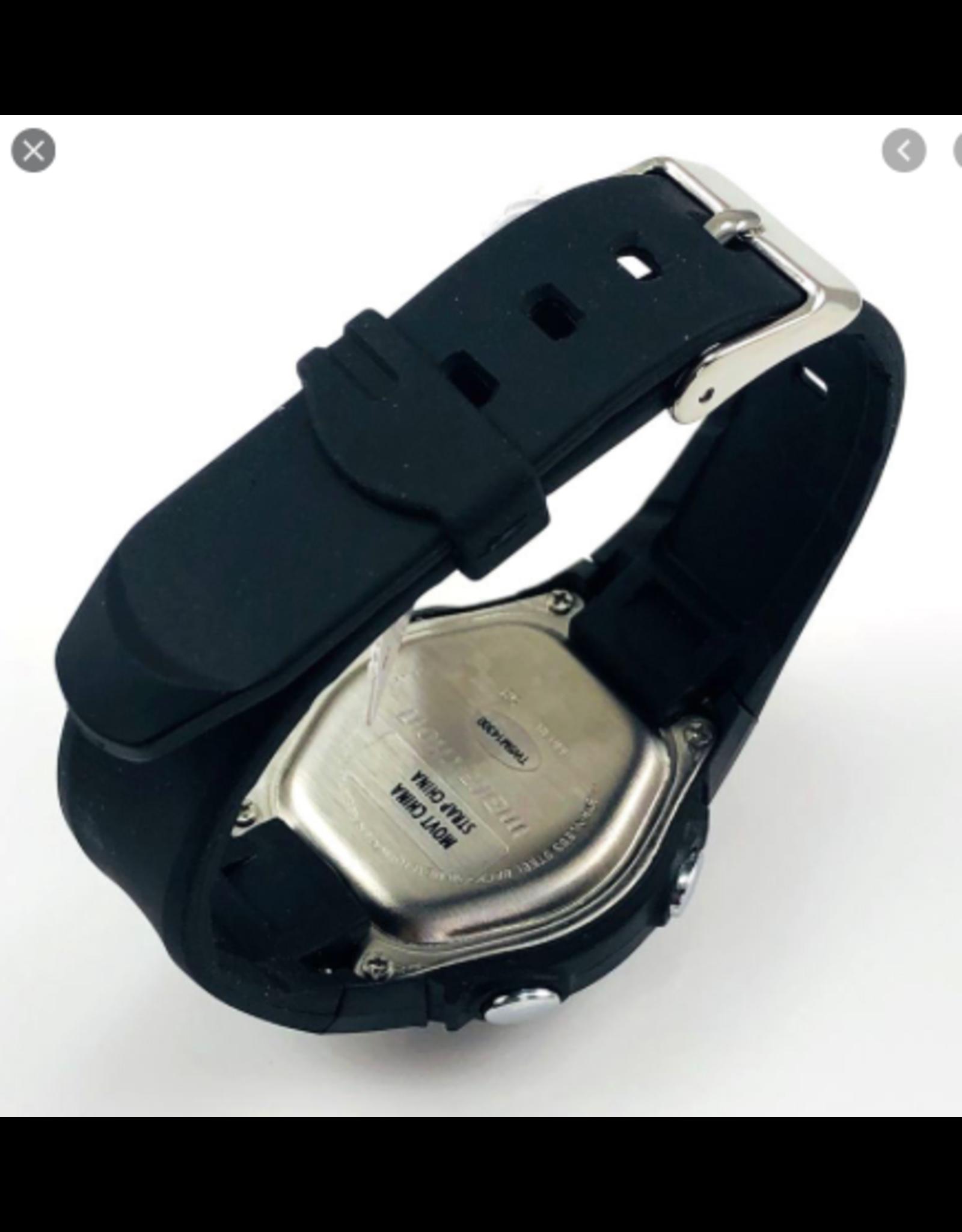 Timex TW5M14300
