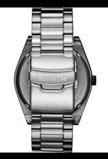 MVMT 28000038-D