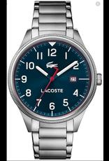 Lacoste 2011022
