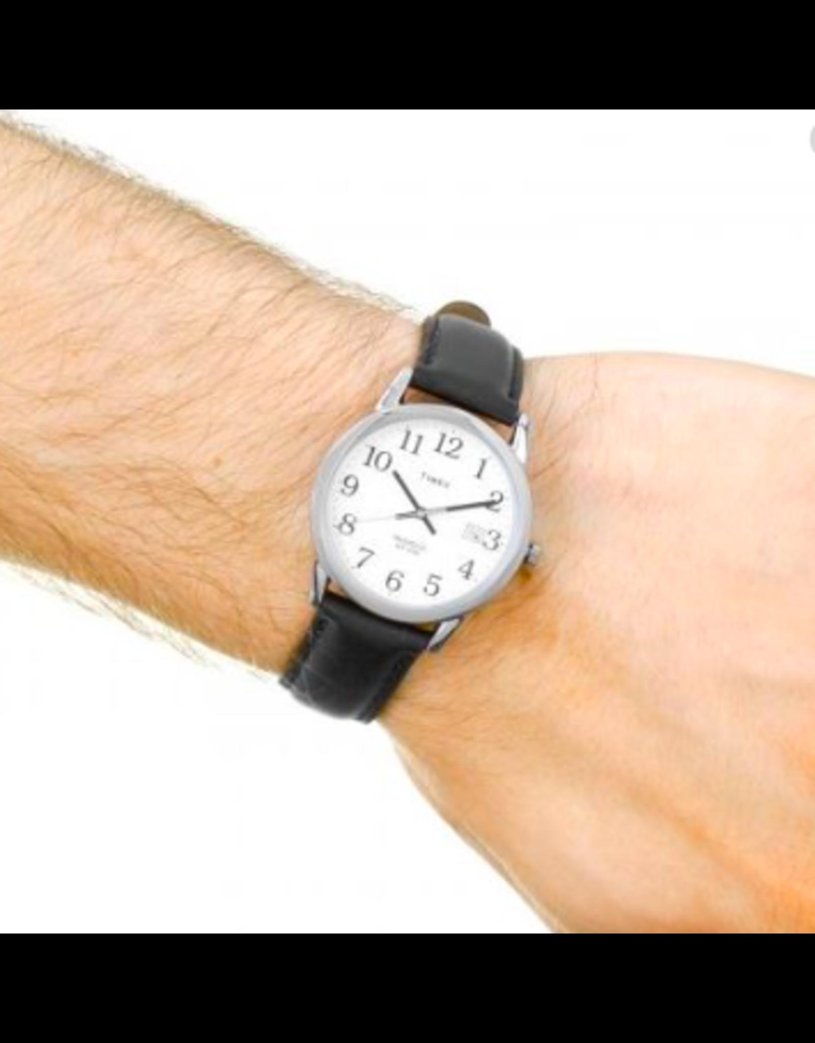 Timex T2H281