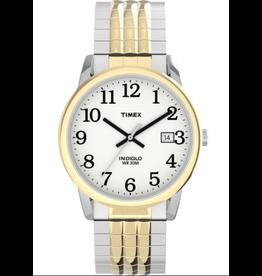 Timex TW2U08900