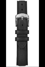 Timex T2U062