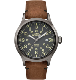 Timex T4B017