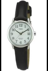 Timex T2H331