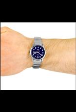 Timex T20031