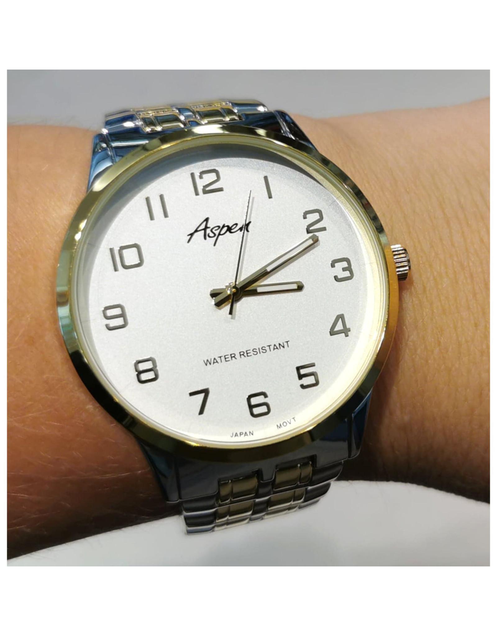 Aspen AP1019-8