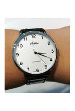 Aspen AP1049-A