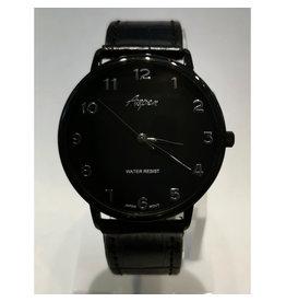 Aspen AP1049-H