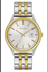 Caravelle 45B148
