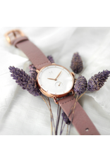 MVMT FR01-RGPU Guilded Lilac Bloom