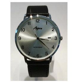 Aspen AP1052-A