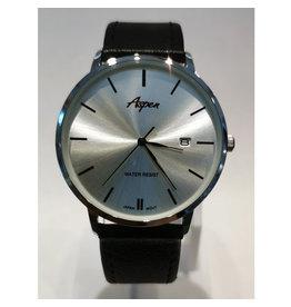 Aspen AP1051-A