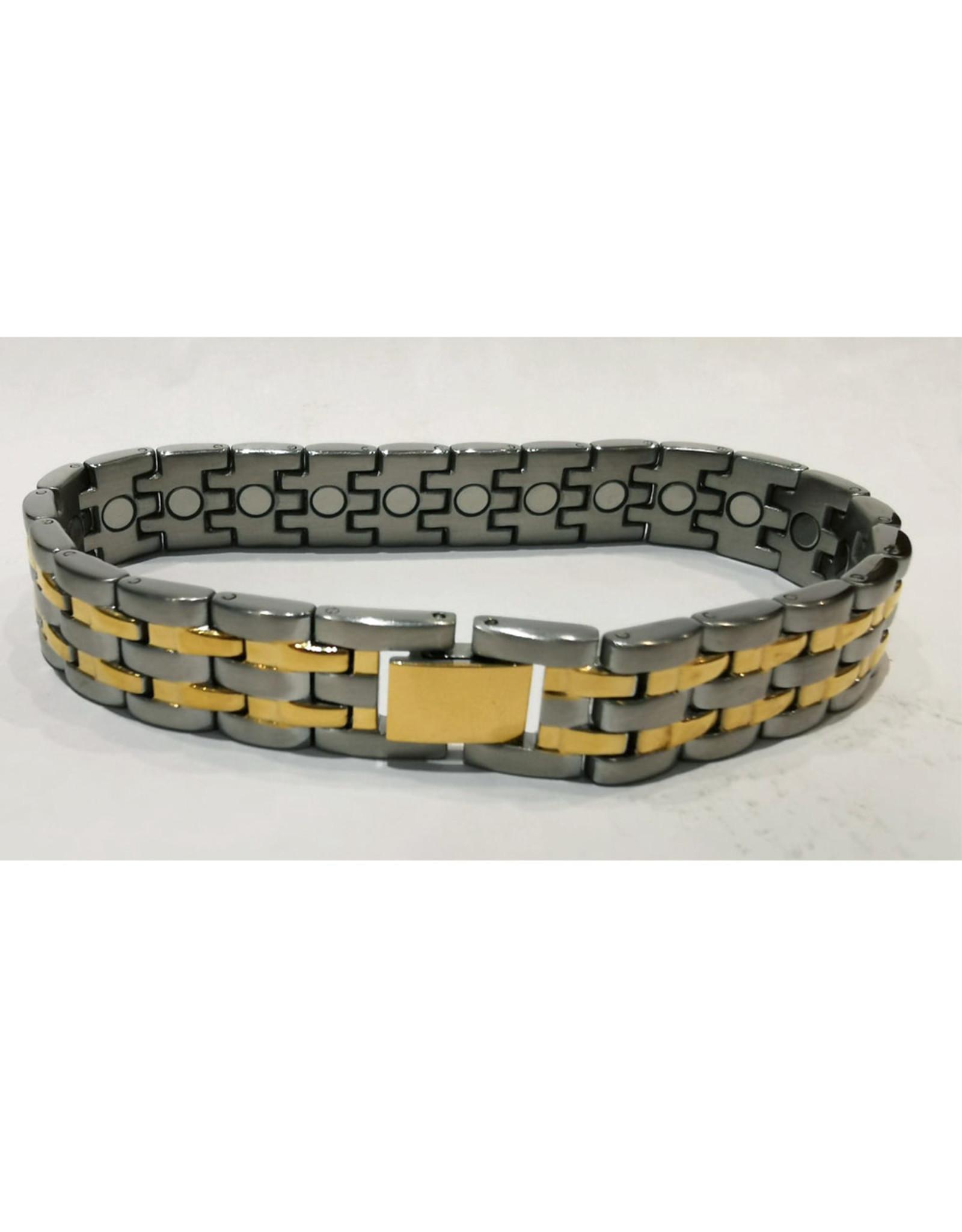 Bracelet magnétique MSB666
