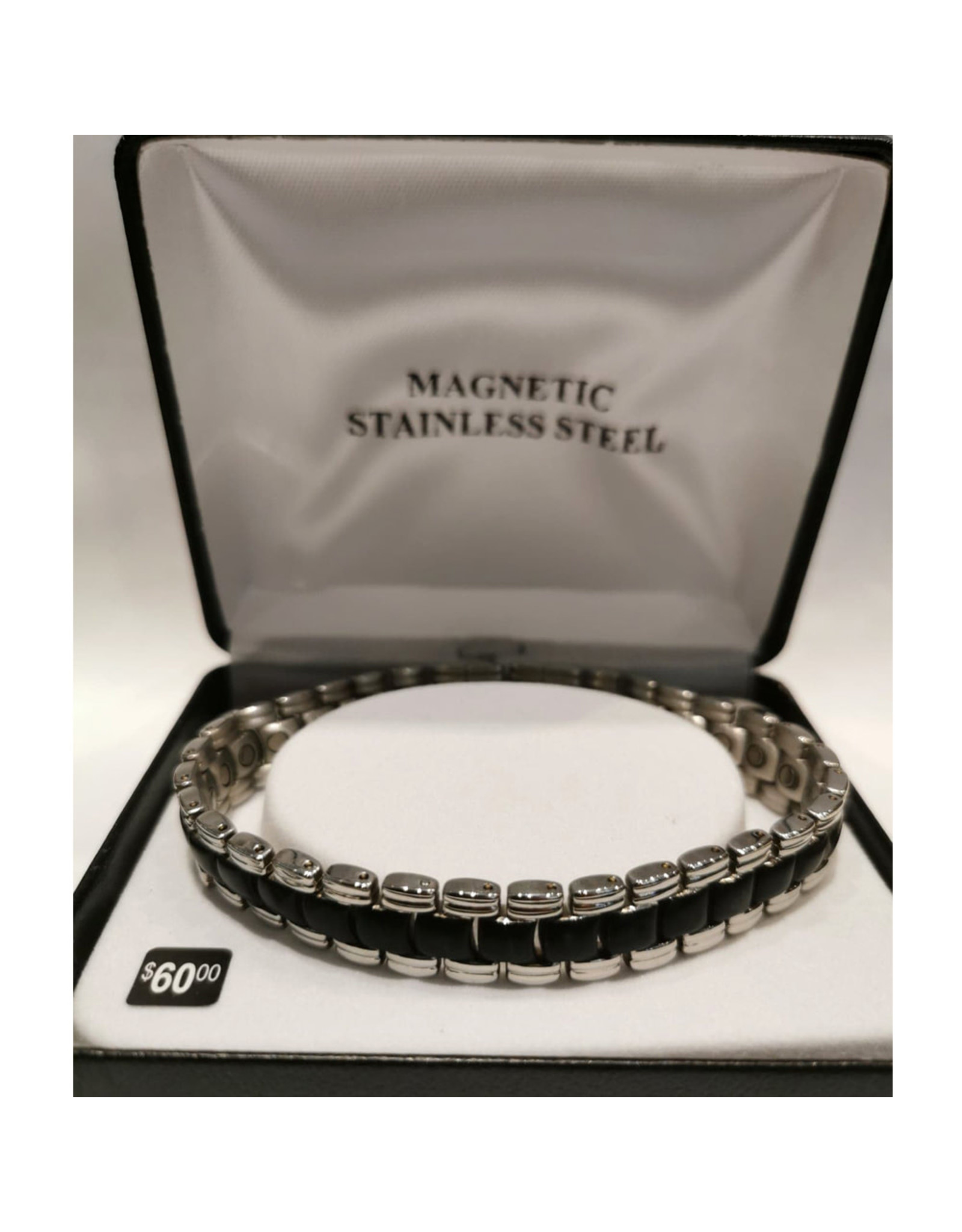 Bracelet magnétique 45811