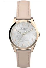 Timex TW2T665009J