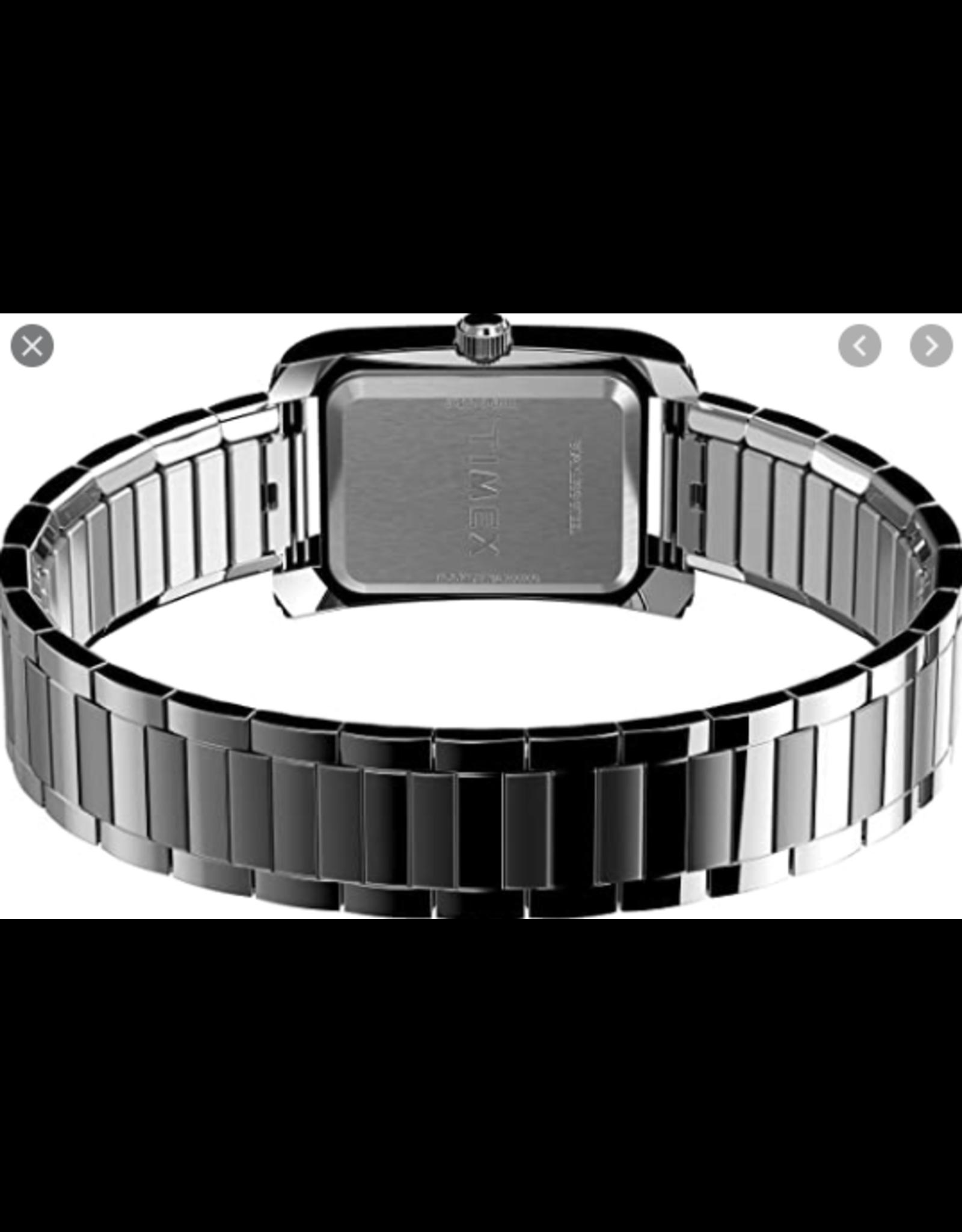 Timex TW2U44100
