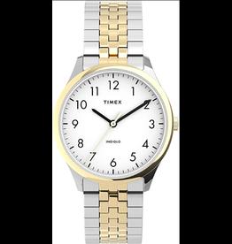 Timex TW2U40400