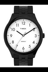 Timex TW2U39800