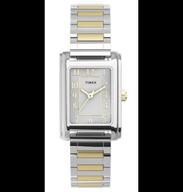 Timex TW2U44200