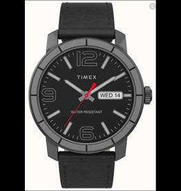 Timex TW2T72600
