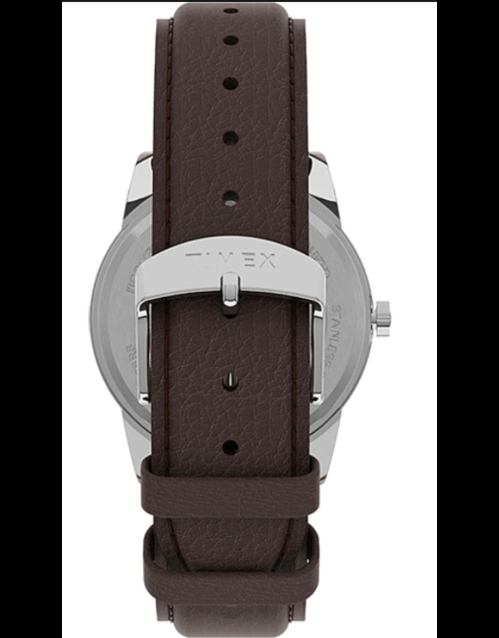 Timex TW2U71600