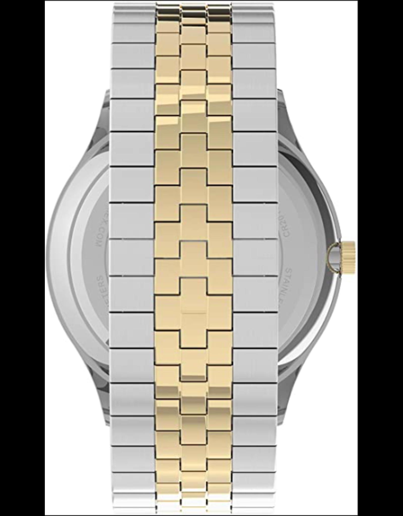 Timex TW2U40000 Easy Reader