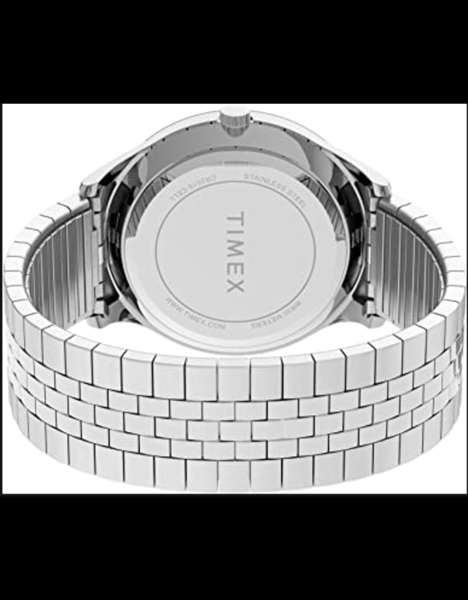 Timex TW2U39900