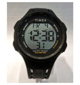 Timex TW5M41400