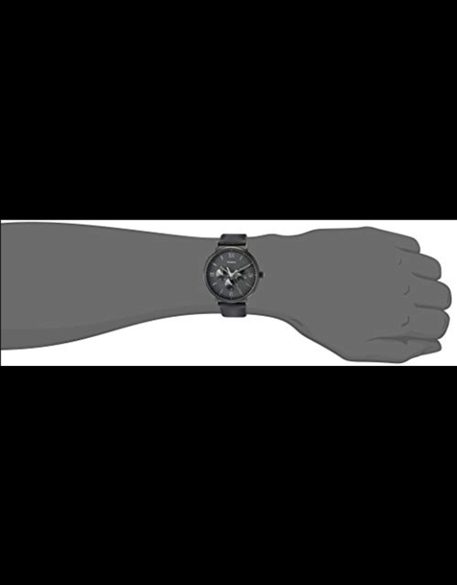 Timex TW2T35200