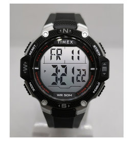 Timex TW5M41200
