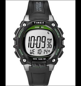 Timex TW5M03400