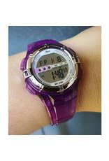 Aspen Juicy Purple AP205-12
