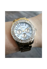 Geneva Style Guess-2 Or