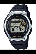 Casio WV-M60-9A